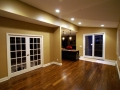 prefinished-flooring-in-new-jersey