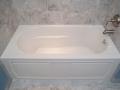 hall-bathroom-makeover-remodel-in-randolph-nj-07869-2