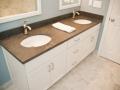 hall-bathroom-makeover-remodel-in-randolph-nj-07869-5