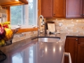 primo-plumbing-on-design-build-pros-kitchen-and-bathroom-renovations-1