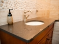 primo-plumbing-on-design-build-pros-kitchen-and-bathroom-renovations-3