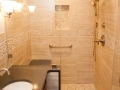 primo-plumbing-on-design-build-pros-kitchen-and-bathroom-renovations-4