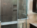 primo-plumbing-on-design-build-pros-kitchen-and-bathroom-renovations-5