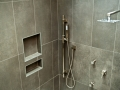 primo-plumbing-on-design-build-pros-kitchen-and-bathroom-renovations-6