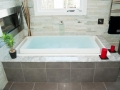 primo-plumbing-on-design-build-pros-kitchen-and-bathroom-renovations-7