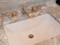 primo-plumbing-on-design-build-pros-kitchen-and-bathroom-renovations-8