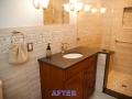 after-bathroom-remodel