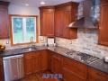 after-kitchen-remodel