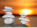 feng_shui_stones_sunset