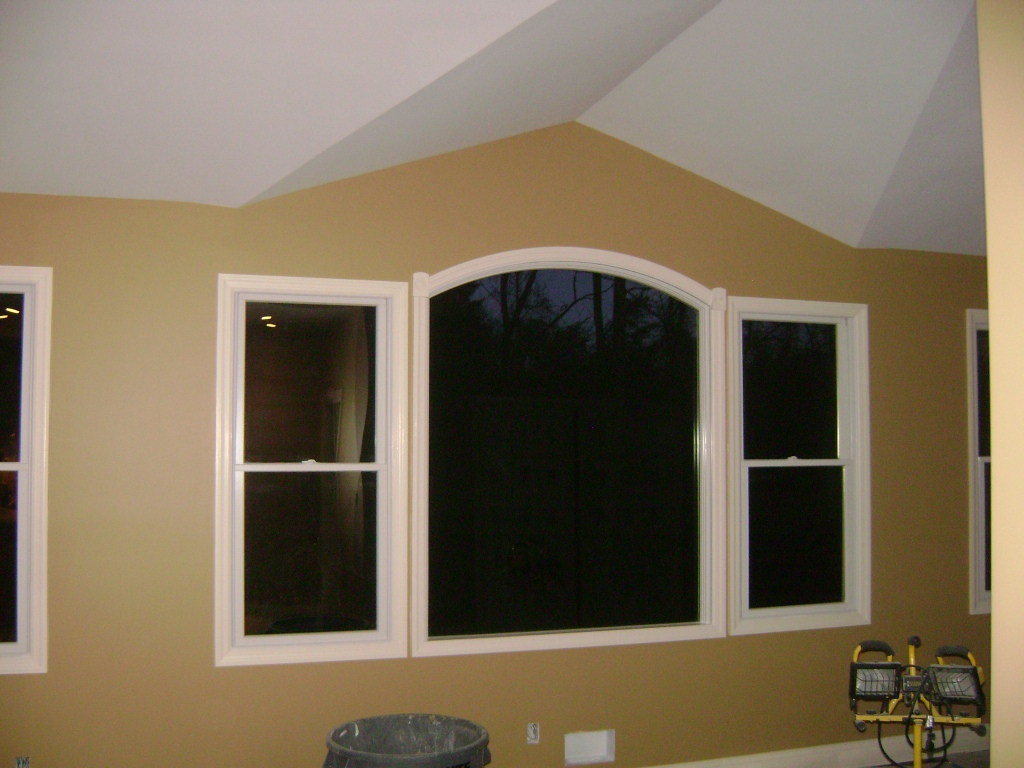 andersen-windows-in-an-addition-with-vaulted-ceiling-in-new-jersey