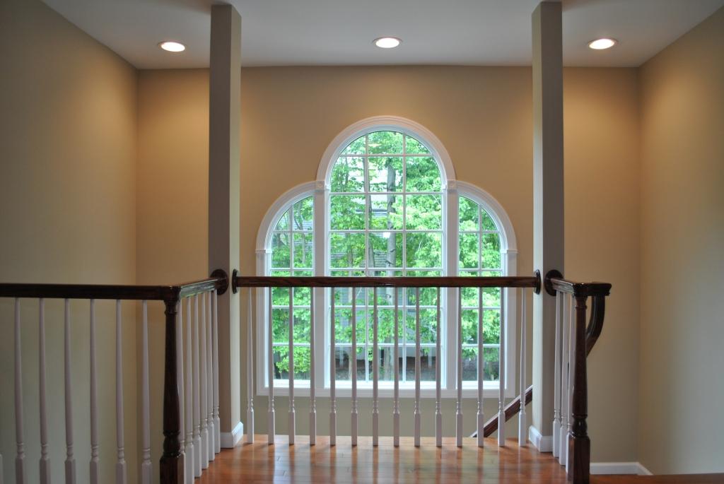 palladium-window-in-stairwell-in-union-county-new-jersey