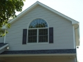 double-hung-windows-and-circle-top-with-grids-for-an-addition-in-monmouth-county-new-jersey