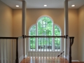 palladium-window-in-stairwell-in-union-county-new-jersey