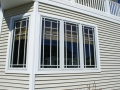 pella-casement-windows-with-custom-grids-in-sea-bright-new-jersey