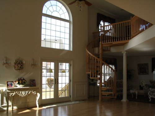 window-in-two-story-great-room