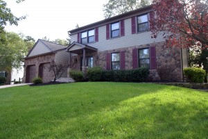 Home Remodeling and exterior makeovers in Monmouth County NJ