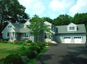 Design build remodeling in Monmouty County, New Jersey