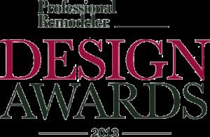 Professional Remodeler Design Awards 2013 - Design Build Planners