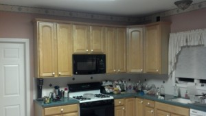 before kitchen remodel (3)