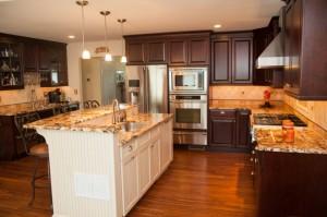 kitchen design build addition and remodel (4)