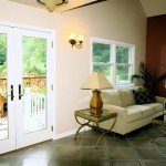Mud room remodeling projects in Monmouth County New Jersy (2)