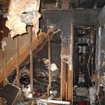 Fire damaged home in Monmouth County, NJ - New Construction from the Design Build Planners Network (1)