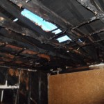 Fire damaged home in Monmouth County, NJ - New Construction from the Design Build Planners Network (4)
