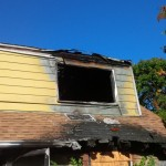 home demolition in Monmouth County, NJ (1)