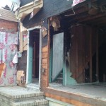 home demolition in Monmouth County, NJ (2)