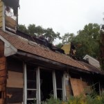 home demolition in Monmouth County, NJ (3)