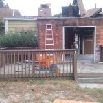 home demolition in Monmouth County, NJ (5)