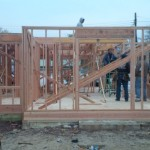 new home construction - Design Build Planners (1)