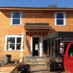 new home construction - Design Build Planners (5)