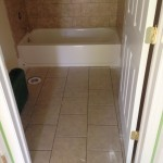 new home construction in monmouth County, NJ - Design Build Planners (4)