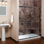 1-day bath makeover and remodeling (3)