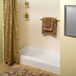 1-day bath makeover and remodeling (5)
