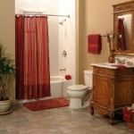 1-day bath makeover and remodeling (6)