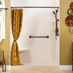 1-day bath makeover and remodeling (7)