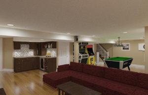 basement-1-design-build-pros