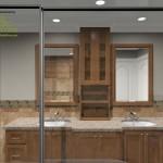 Bathroom Remodel (2B)