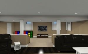 CAD for NJ Basement Remodel (4)