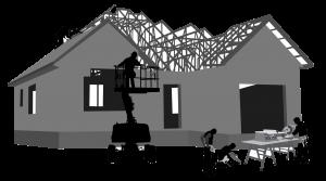 Design-Build-Remodeling-Addition--300x167