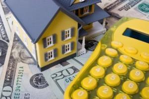 Design-Build-Remodeling-Investment