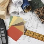 Design-Build-Remodeling-from-the-Design-Build-Pros-300x199