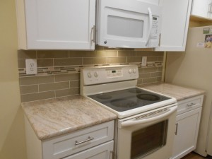 Finished Kitchen Remodel in Haddonfield NJ (6)