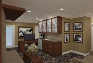 Interior Remodel in New Jersey-DBP(2)