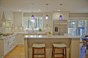 Kitchen PLUS in Warren NJ (12)-Design Build Planners