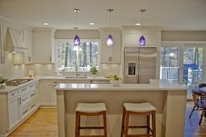 Kitchen PLUS in Warren NJ (12)-Design Build Planners