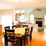 Kitchen-design-build-remodeling-13