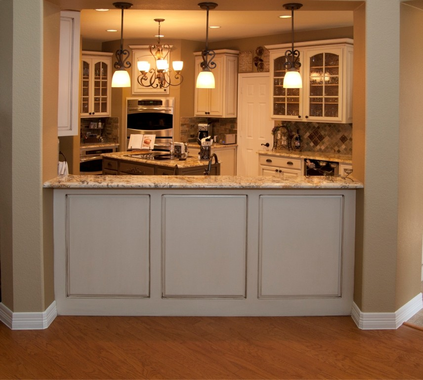 kitchen-design-build-remodeling-in-Charlotte-North ...